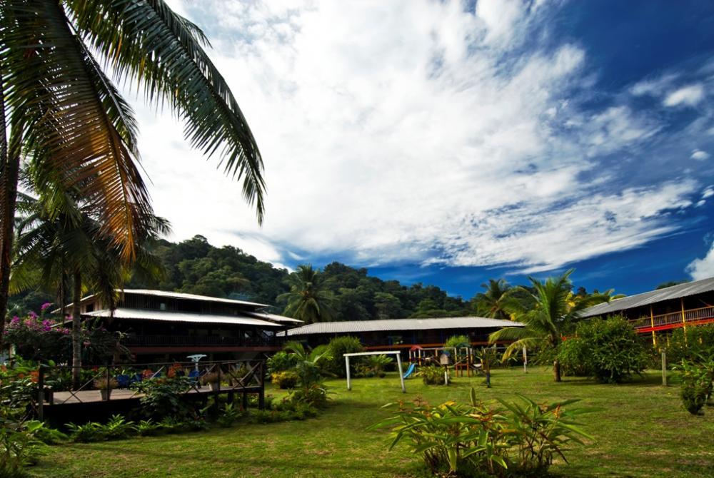 Colombia BD hotel 1.jpg