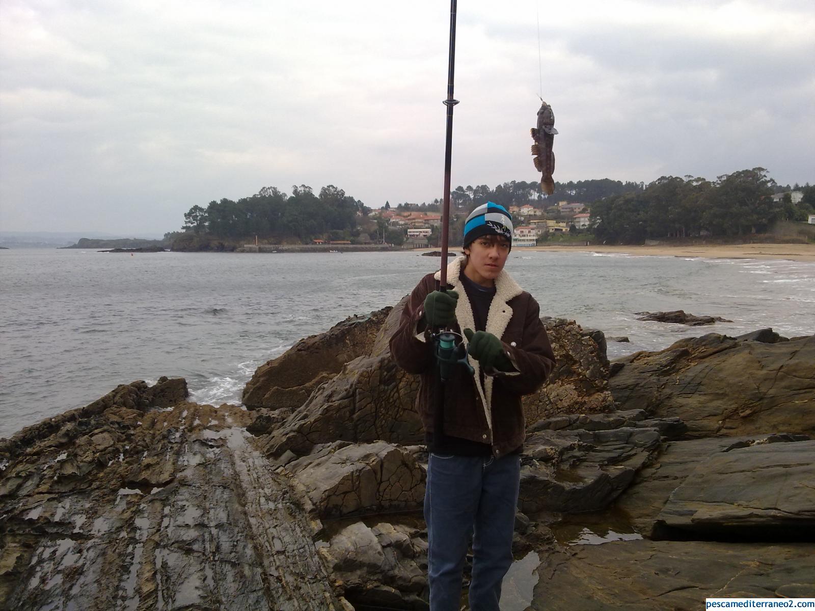 pesca1 (2)