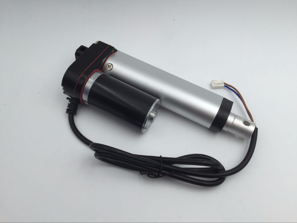 8-inch-Stroke-200mm-12V-Linear-font-b-Actuator-b-font-10mm-s-980N-220LBS-Electric.jpg