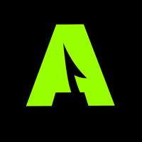 Ajirock