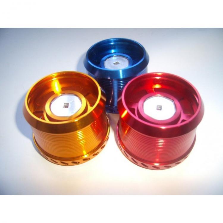 bobina-aluminio-ncs-shimano-ultegra-amarilla.jpg