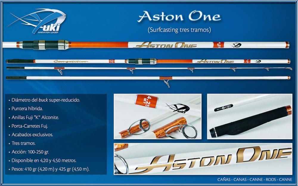 aston-one-420mt-yuki.jpg