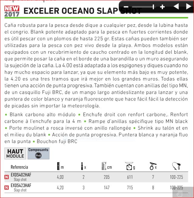 CapturaESCELDER OCEANO SLOP.PNG