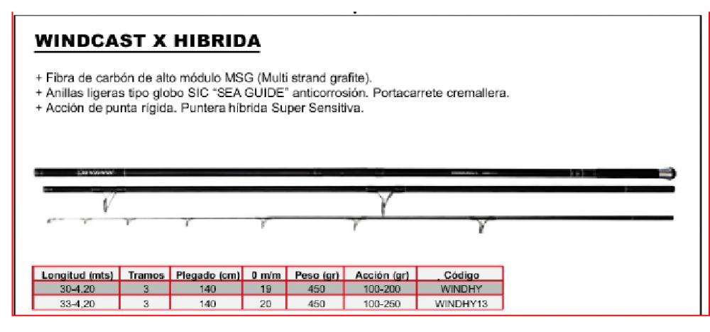 CapturaWINDCASX33.PNG