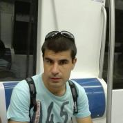 Victor Jimeno