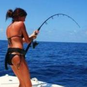 Pescadordeinterior30