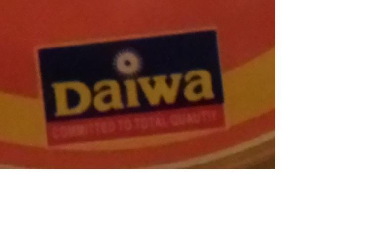 logo daiwa.jpg