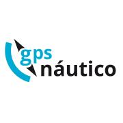 GPS Nautico