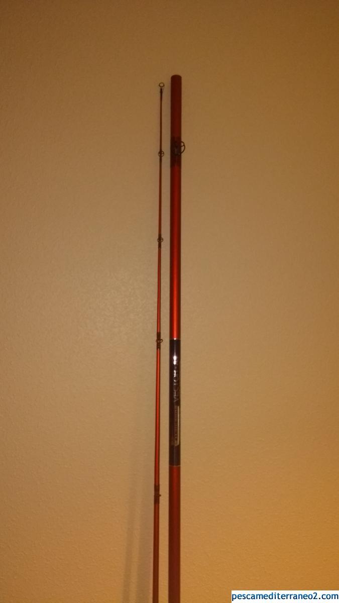 Vector A4