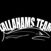 TALLAHAMS_TEAM