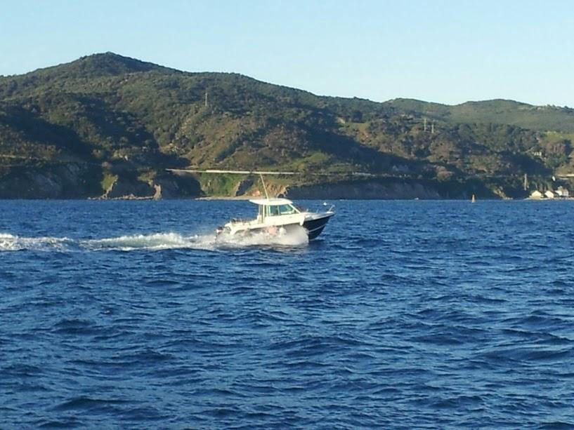 merry fisher 625.jpg