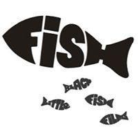 El Pescas