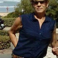Nervi Garcia Prieto