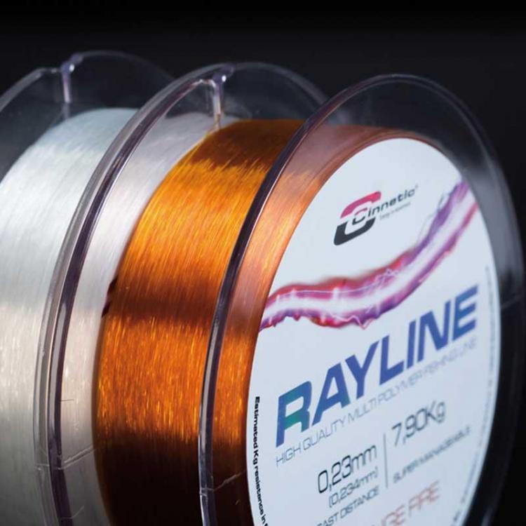 nylon-cinnetic-rayline.jpg