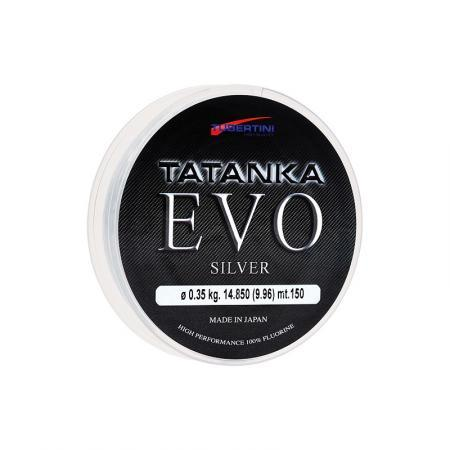 hilo-tubertini-tatanka-evo-silver-p12361.jpg