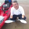 dani_kayak