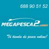 MEGAPESCA2 TU TIENDA