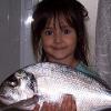 pescathor